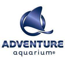 AdventureAquaLogo