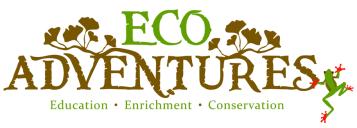 Eco Adventures